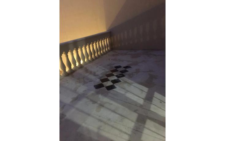 Foto de casa en venta en  , merida centro, m?rida, yucat?n, 1750680 No. 06