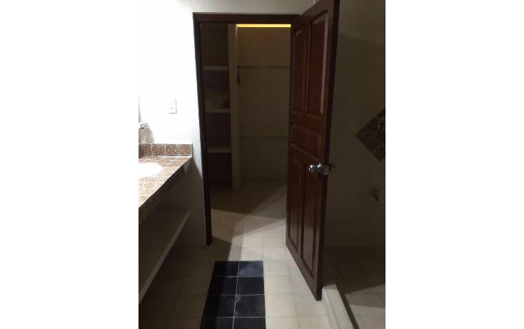 Foto de casa en venta en  , merida centro, m?rida, yucat?n, 1750680 No. 07
