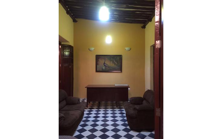Foto de casa en venta en  , merida centro, m?rida, yucat?n, 1750680 No. 08