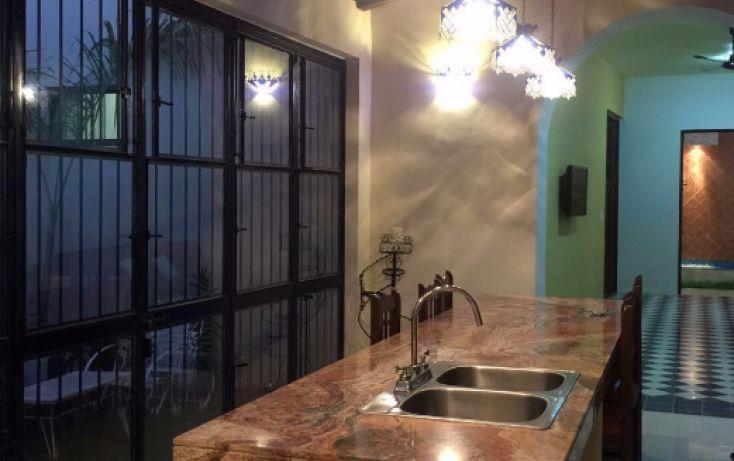 Foto de casa en venta en, merida centro, mérida, yucatán, 1750680 no 10