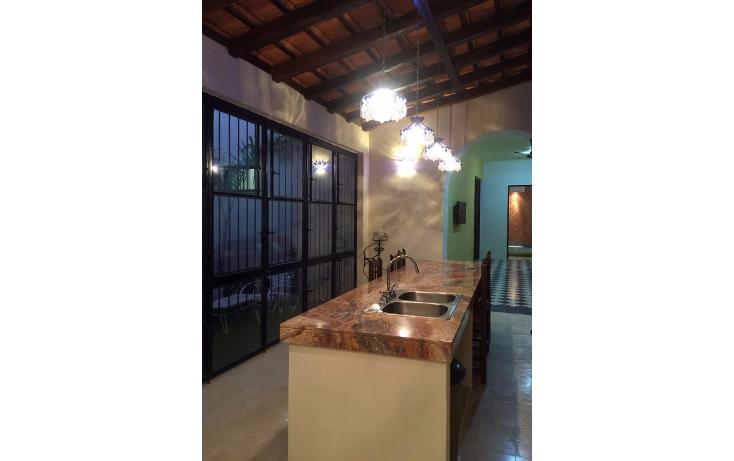 Foto de casa en venta en  , merida centro, m?rida, yucat?n, 1750680 No. 10