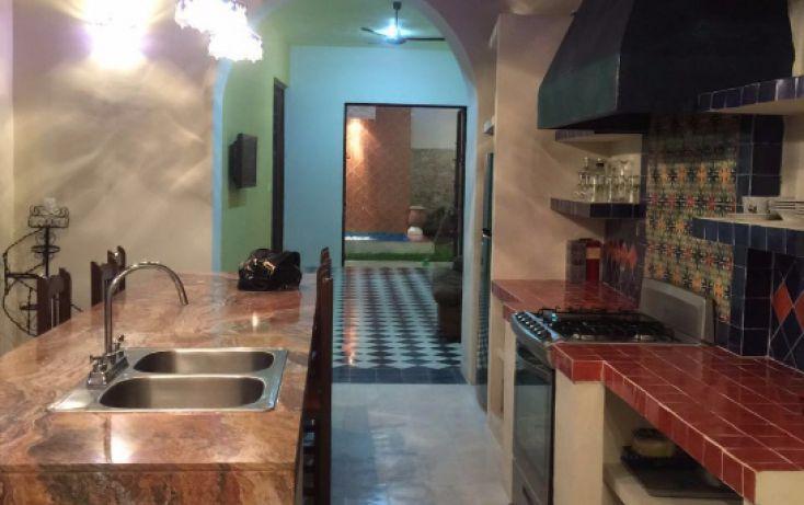 Foto de casa en venta en, merida centro, mérida, yucatán, 1750680 no 11