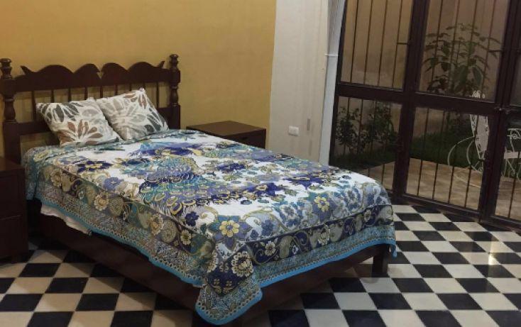 Foto de casa en venta en, merida centro, mérida, yucatán, 1750680 no 13