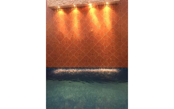 Foto de casa en venta en  , merida centro, m?rida, yucat?n, 1750680 No. 14