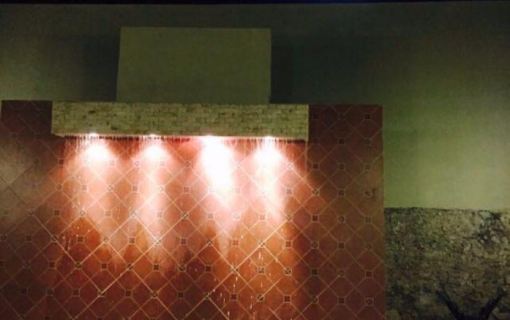 Foto de casa en venta en, merida centro, mérida, yucatán, 1750680 no 16