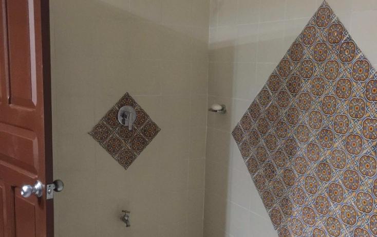 Foto de casa en venta en  , merida centro, m?rida, yucat?n, 1750680 No. 18
