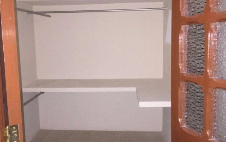 Foto de casa en venta en, merida centro, mérida, yucatán, 1750680 no 19