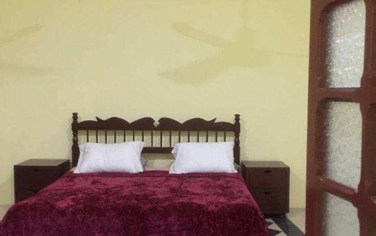 Foto de casa en venta en, merida centro, mérida, yucatán, 1750680 no 20