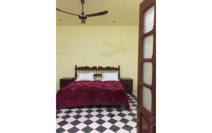 Foto de casa en venta en  , merida centro, m?rida, yucat?n, 1750680 No. 20