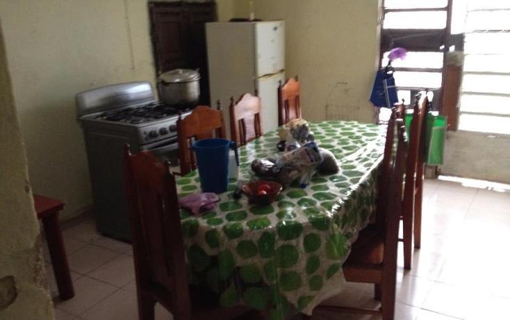 Foto de casa en venta en  , merida centro, mérida, yucatán, 1752574 No. 03