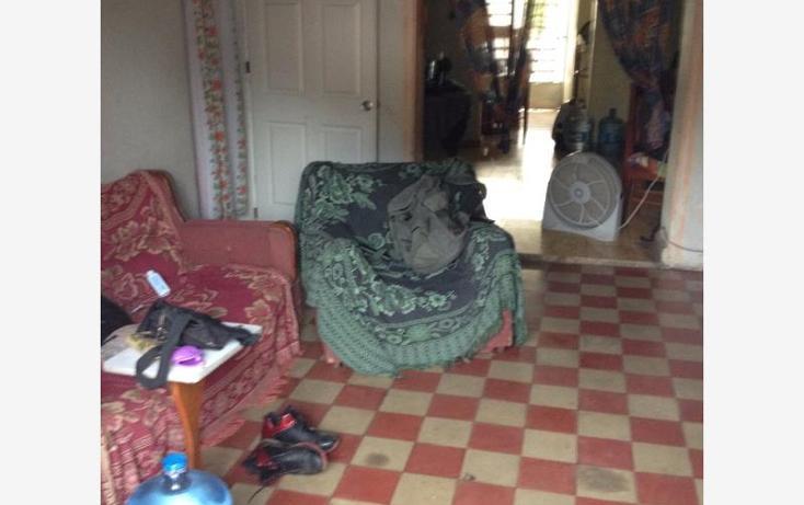 Foto de casa en venta en  , merida centro, mérida, yucatán, 1752574 No. 04
