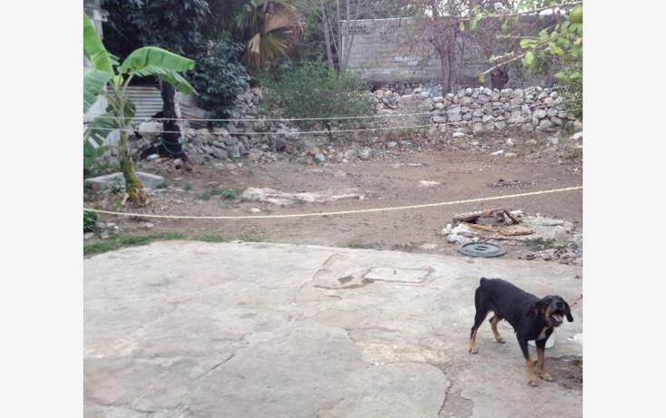 Foto de casa en venta en  , merida centro, mérida, yucatán, 1752574 No. 07