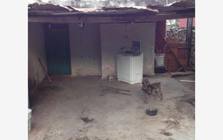 Foto de casa en venta en  , merida centro, mérida, yucatán, 1752574 No. 09