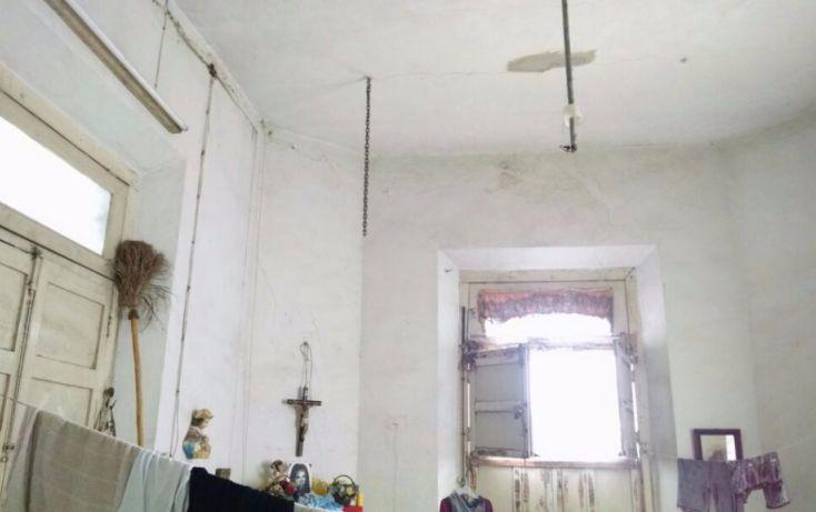 Foto de casa en venta en, merida centro, mérida, yucatán, 1756172 no 04