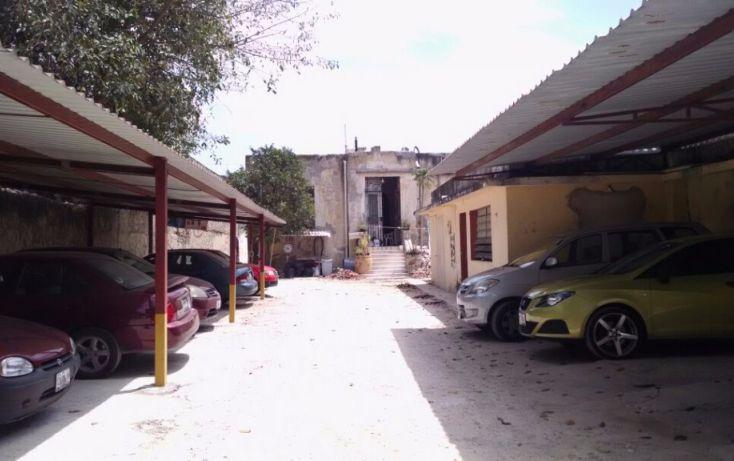 Foto de casa en venta en, merida centro, mérida, yucatán, 1756172 no 06
