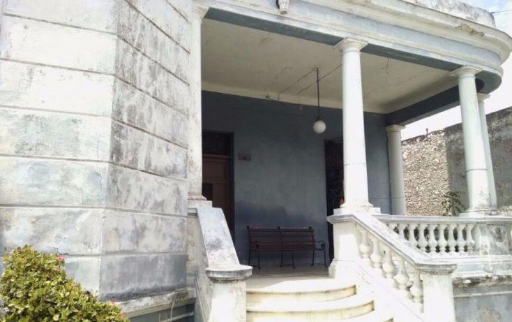 Foto de casa en venta en, merida centro, mérida, yucatán, 1756172 no 07
