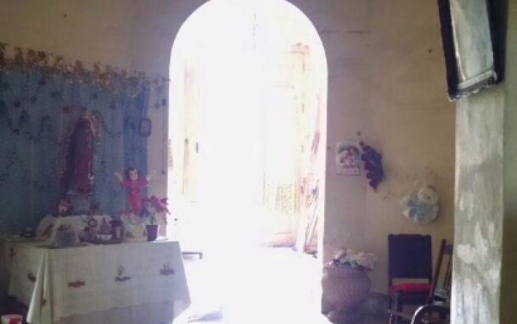 Foto de casa en venta en, merida centro, mérida, yucatán, 1756172 no 08