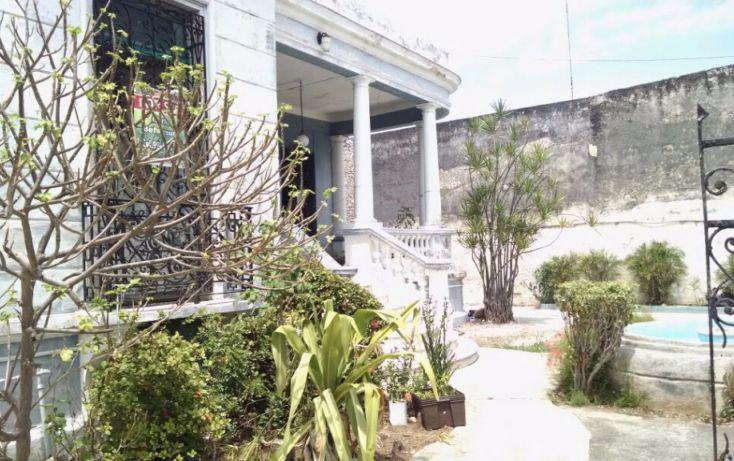 Foto de casa en venta en, merida centro, mérida, yucatán, 1756172 no 09