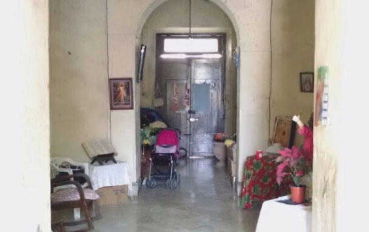 Foto de casa en venta en, merida centro, mérida, yucatán, 1756172 no 10