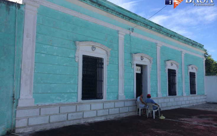Foto de casa en venta en  , merida centro, m?rida, yucat?n, 1760320 No. 04