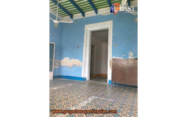 Foto de casa en venta en, merida centro, mérida, yucatán, 1768044 no 02