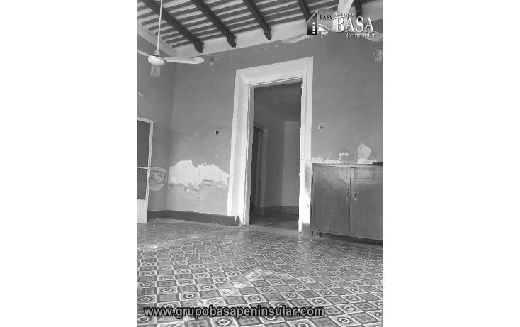 Foto de casa en venta en  , merida centro, mérida, yucatán, 1768044 No. 02