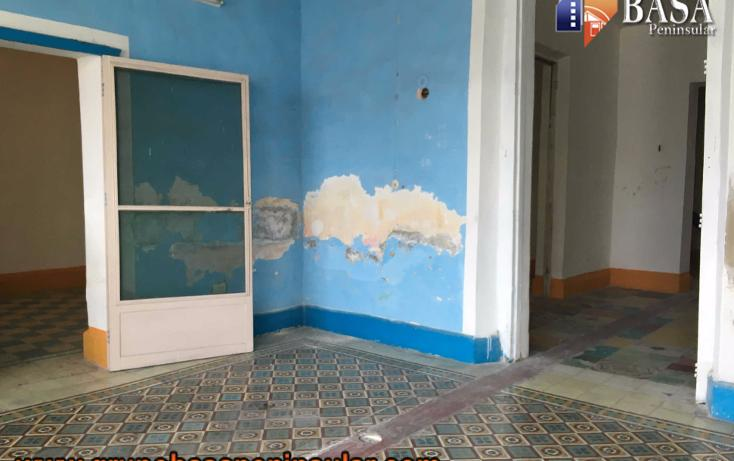 Foto de casa en venta en, merida centro, mérida, yucatán, 1768044 no 03