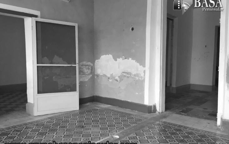 Foto de casa en venta en  , merida centro, mérida, yucatán, 1768044 No. 03