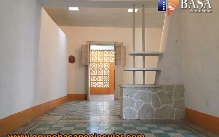 Foto de casa en venta en, merida centro, mérida, yucatán, 1768044 no 04