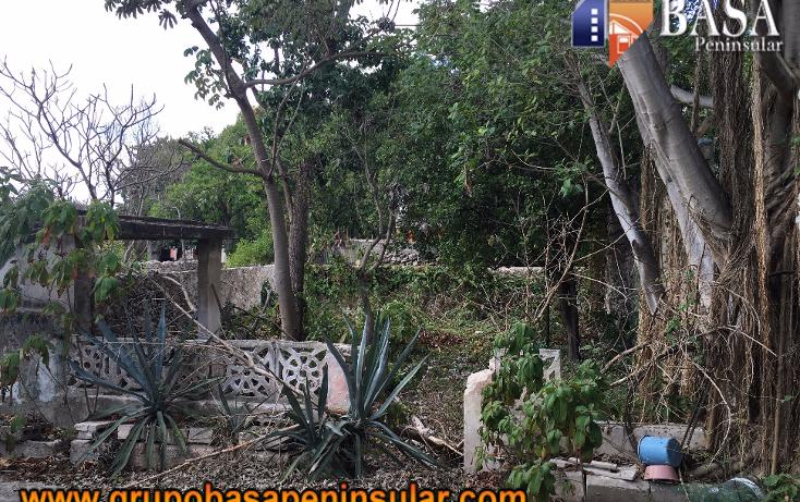 Foto de casa en venta en, merida centro, mérida, yucatán, 1768044 no 06