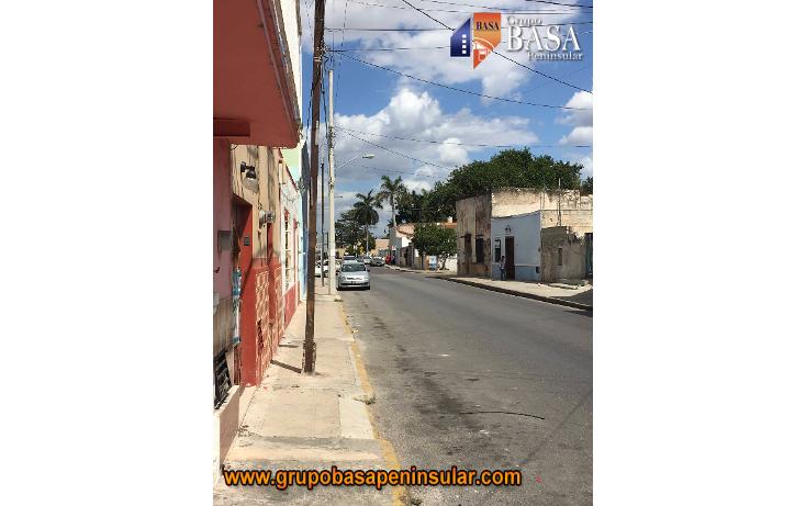 Foto de casa en venta en  , merida centro, mérida, yucatán, 1768044 No. 07