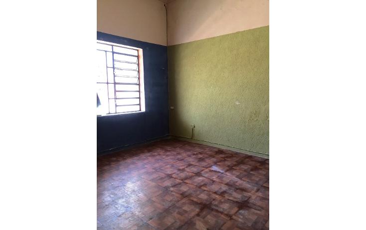 Foto de casa en venta en  , merida centro, m?rida, yucat?n, 1768832 No. 03