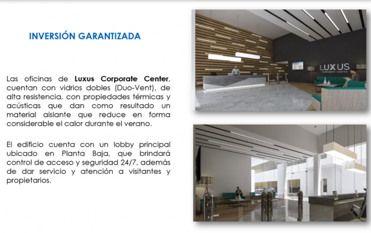 Foto de oficina en venta en, merida centro, mérida, yucatán, 1771340 no 05