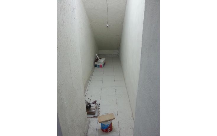 Foto de local en renta en  , merida centro, m?rida, yucat?n, 1771440 No. 03