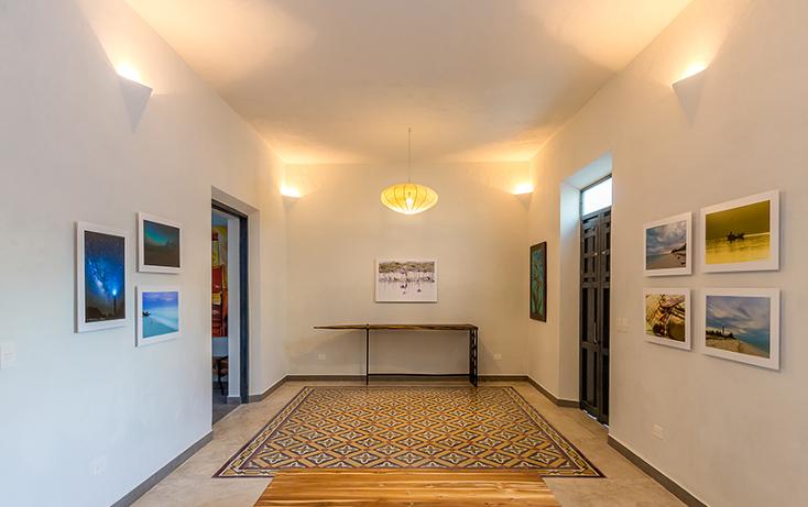 Foto de casa en venta en  , merida centro, m?rida, yucat?n, 1771714 No. 02