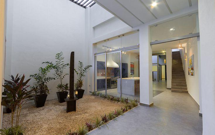 Foto de casa en venta en, merida centro, mérida, yucatán, 1771714 no 04