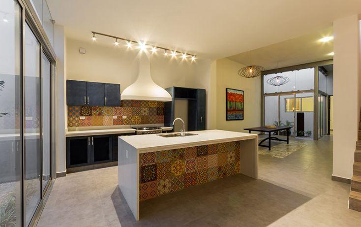 Foto de casa en venta en, merida centro, mérida, yucatán, 1771714 no 05