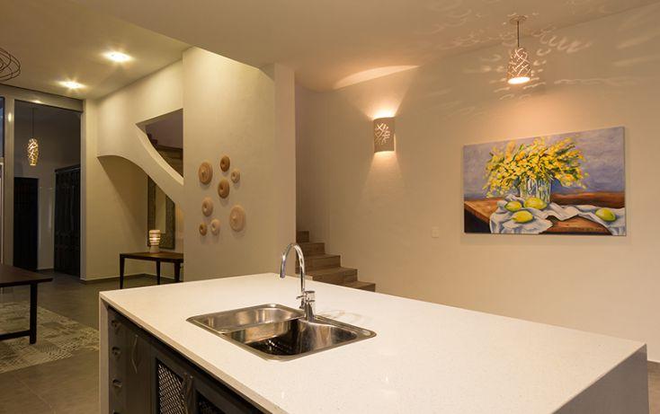 Foto de casa en venta en, merida centro, mérida, yucatán, 1771714 no 06