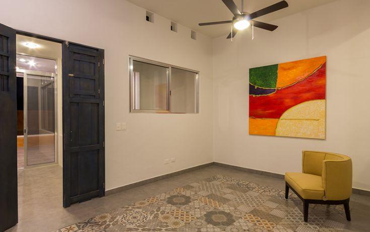 Foto de casa en venta en, merida centro, mérida, yucatán, 1771714 no 09