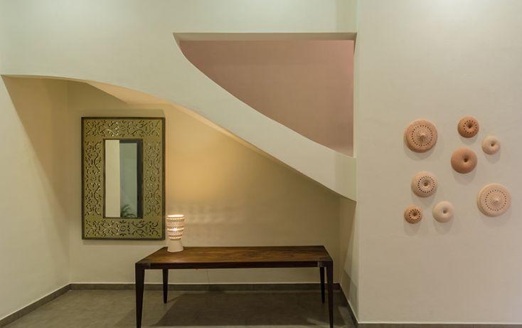 Foto de casa en venta en, merida centro, mérida, yucatán, 1771714 no 10
