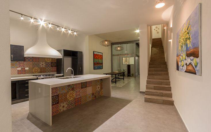 Foto de casa en venta en, merida centro, mérida, yucatán, 1771714 no 12