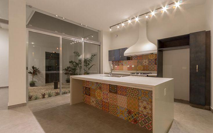 Foto de casa en venta en, merida centro, mérida, yucatán, 1771714 no 13