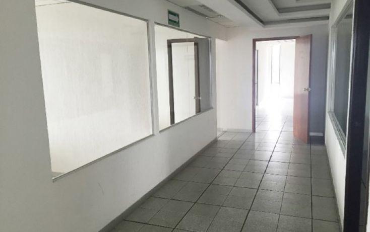 Foto de edificio en renta en, merida centro, mérida, yucatán, 1772240 no 03