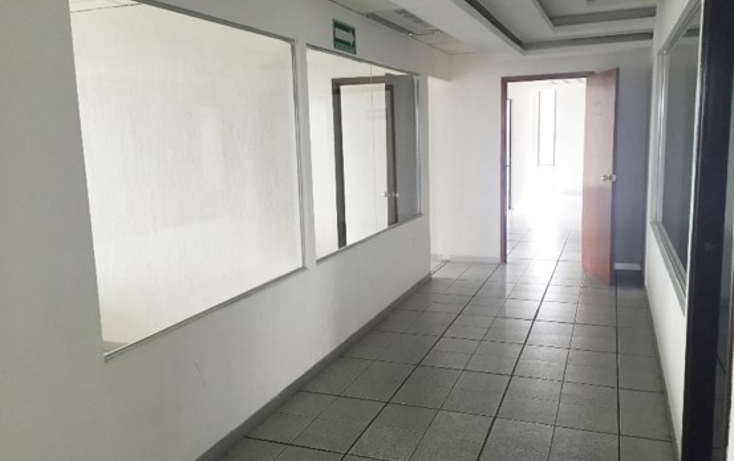 Foto de edificio en renta en  , merida centro, m?rida, yucat?n, 1772240 No. 03
