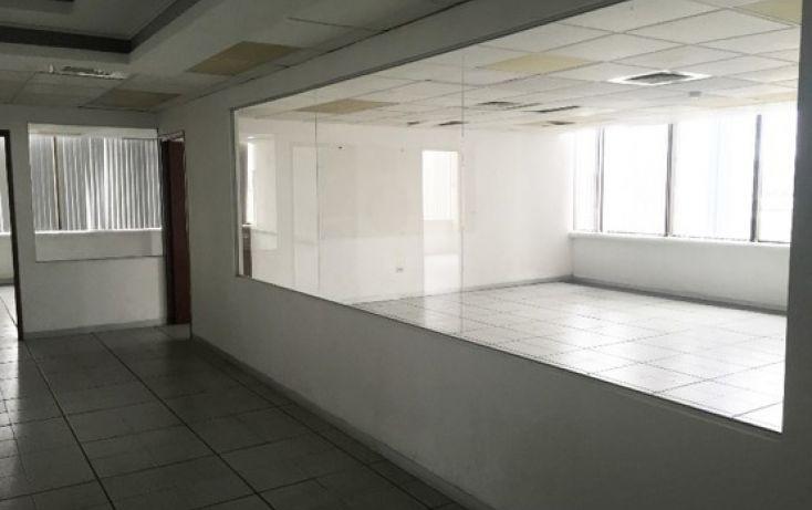Foto de edificio en renta en, merida centro, mérida, yucatán, 1772240 no 05