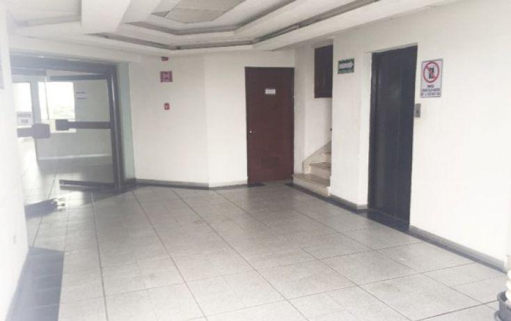 Foto de edificio en renta en, merida centro, mérida, yucatán, 1772240 no 09
