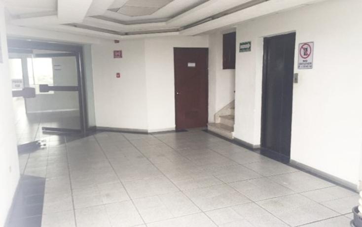Foto de edificio en renta en  , merida centro, m?rida, yucat?n, 1772240 No. 09