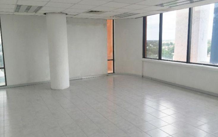 Foto de edificio en renta en, merida centro, mérida, yucatán, 1772240 no 10