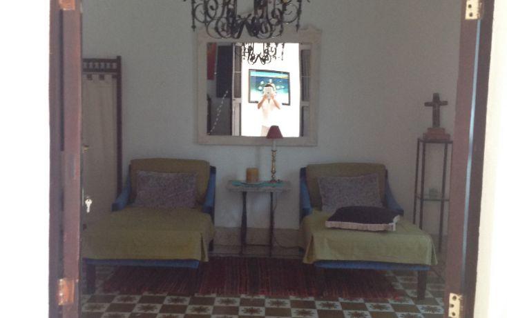 Foto de casa en venta en, merida centro, mérida, yucatán, 1775126 no 01