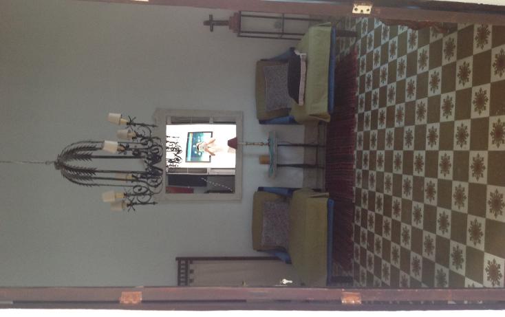 Foto de casa en venta en  , merida centro, mérida, yucatán, 1775126 No. 01